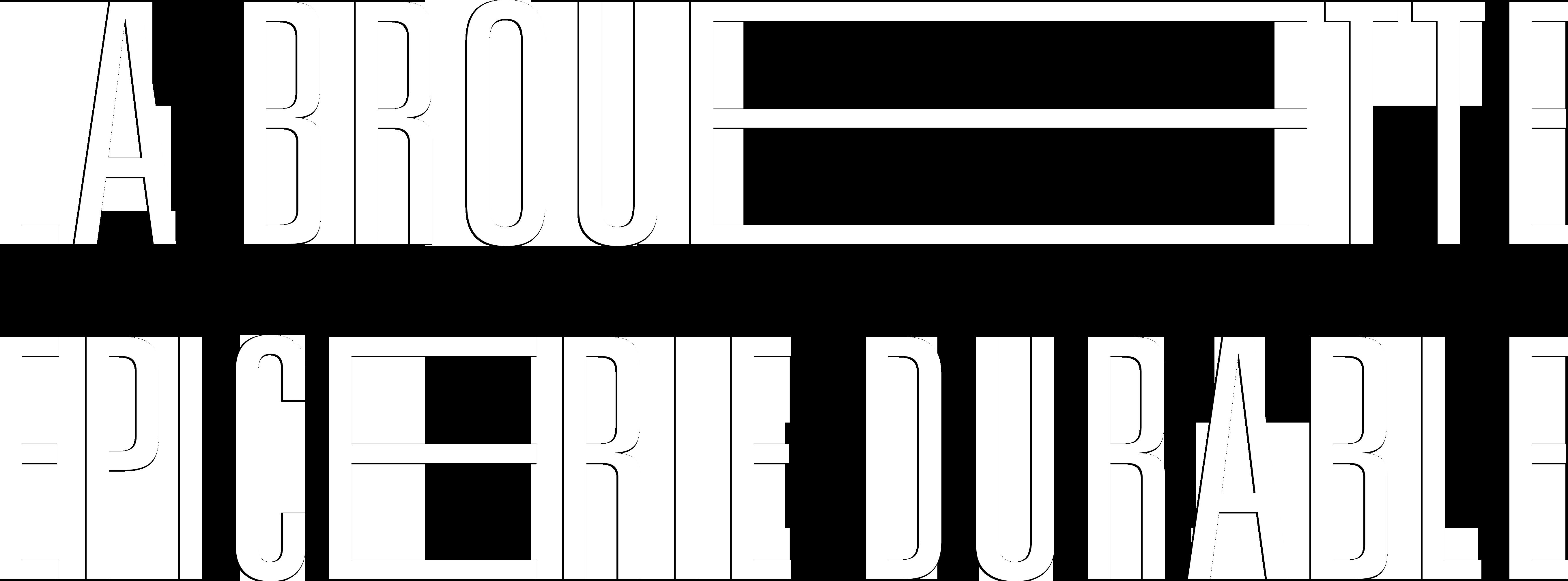 La Brouette - Épicerie Durable