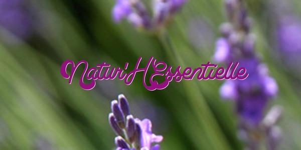 Natur'HEssentielle
