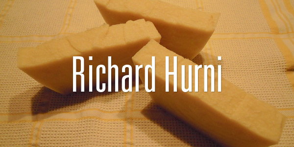 richard-hurni