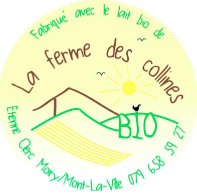 logo_collines