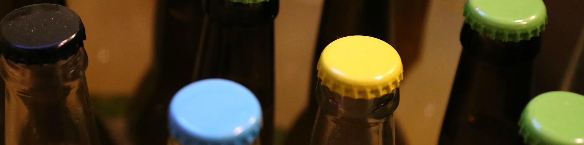 boissons alcoolisées- bouteilles_L