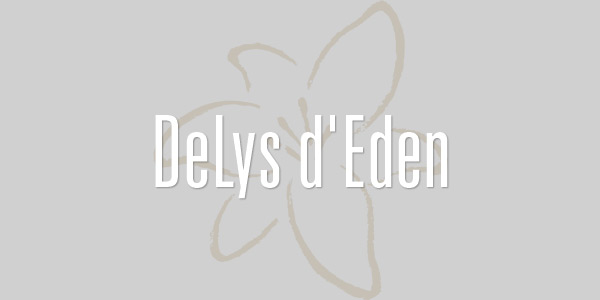 DeLys d'Eden