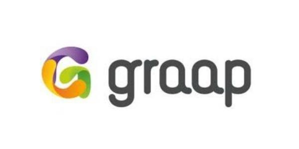graaplogo