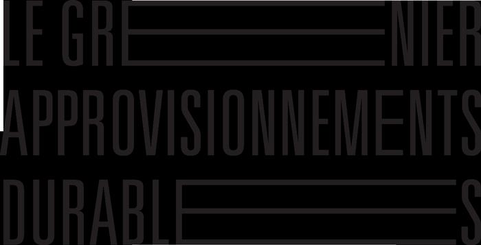 02-logo-grenier-3lignes