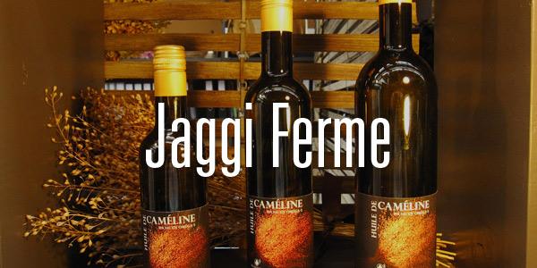 jaggi-ferme