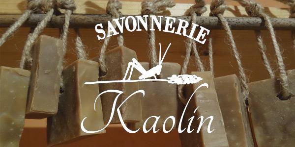 savonnerie-kaolin