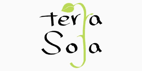 terra-soja