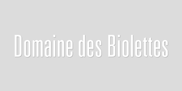 domaine-des-biolettes