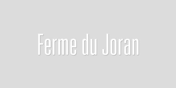 ferme-du-joran