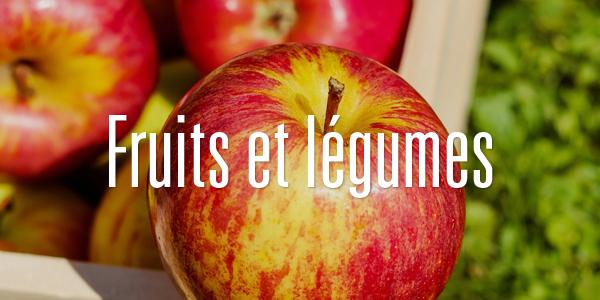 fruitsetlegumes