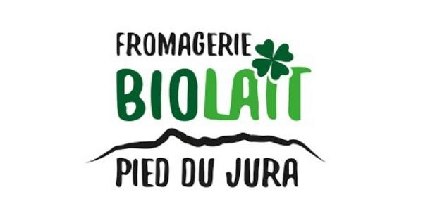 biolaitlogo