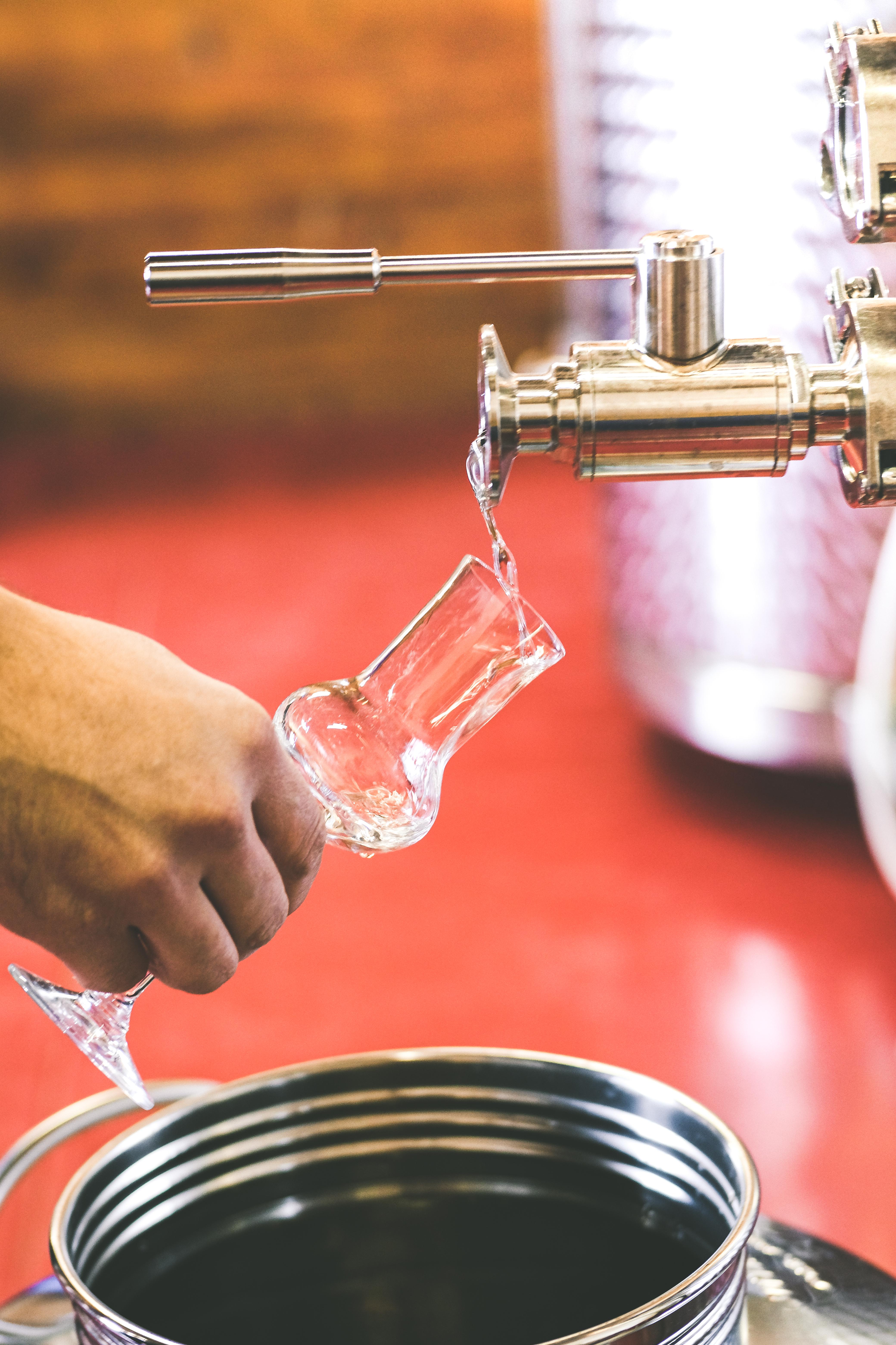 Brouette-Distillerie la Roja-7